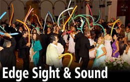 Edge Sight & Sound offers online resources.